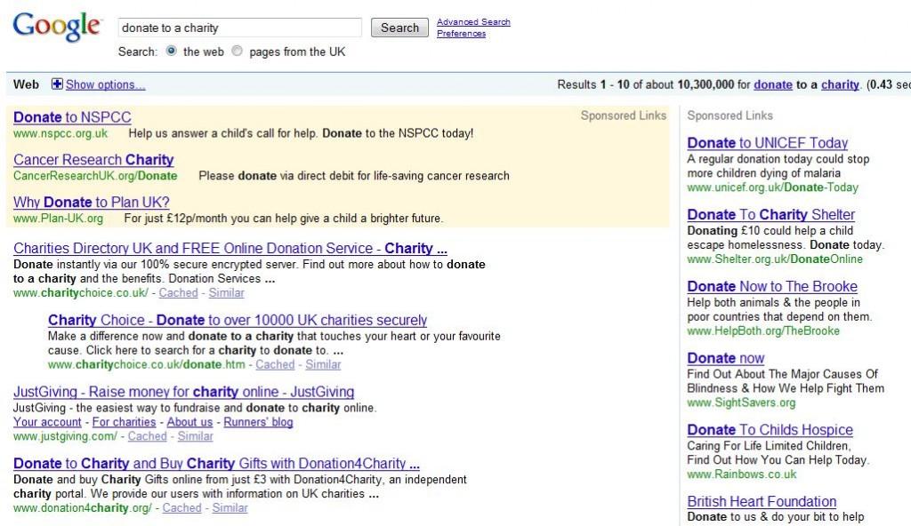 charity-ppc