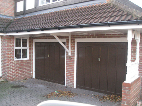 Old Garage Doors : Today we have cake ideas and designs