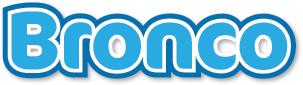 bronco-logo-002