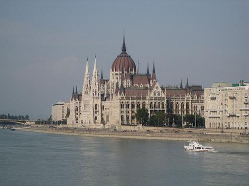 budapest sept 09