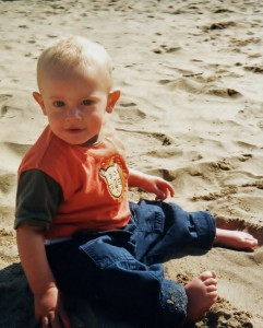 Ethan 2002