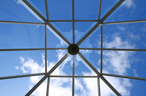 Glass Ceiling - eNotes.com