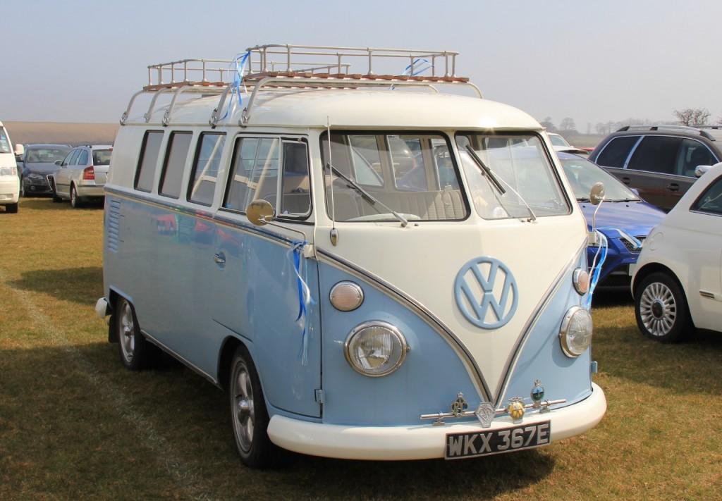 bob the campervan (1280x889)
