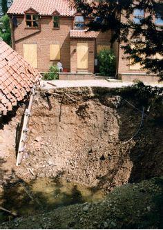 ripon gypsum 1997