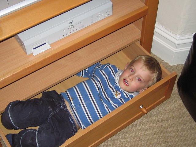 ethan drawer